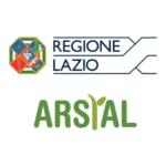 ARSIAL Lazio